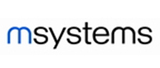 m-systems