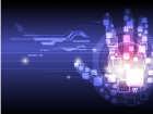 研华助推全新强固型嵌入式模块--RTX标准化平台登场
